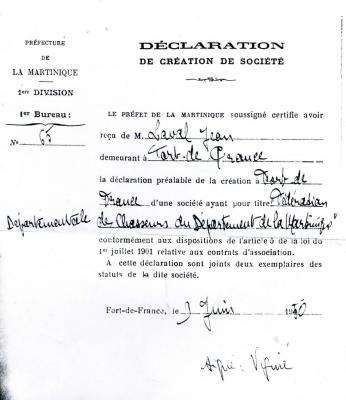 declaration-fdc-en-pref-1.jpg